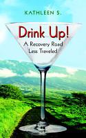 Drink Up  PDF