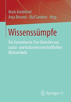 Wissenss  mpfe PDF