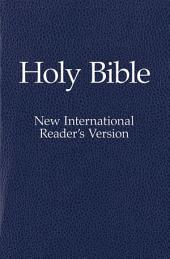 NIrV, Holy Bible, eBook