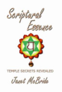 Scriptural Essence Book