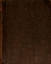 Die Heil. Schrift, nebst einer vollstaendigen Erklaerung derselben aus den Anmerkungen Englaend. Schriftsteller: Band 2