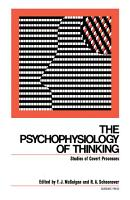 The Psychophysiology of Thinking PDF