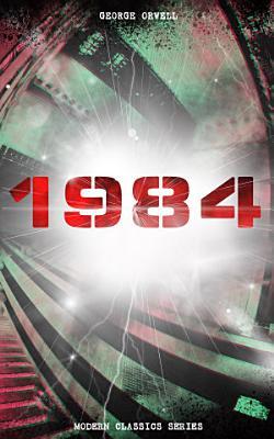 1984  Modern Classics Series