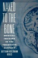Naked to the Bone PDF