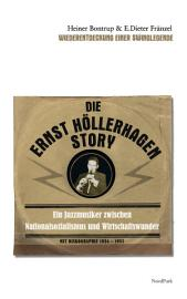 Die Ernst H  llerhagen Story PDF