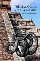 The Mayans and The Black Mamba PDF