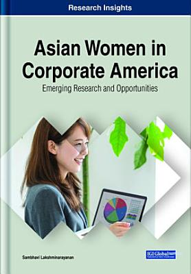 Asian Women in Corporate America