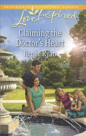 Claiming the Doctor's Heart