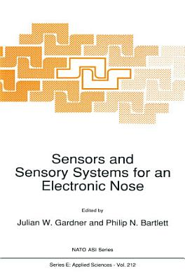 Sensors and Sensory Systems for an Electronic Nose