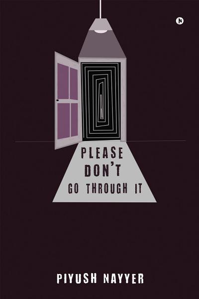 Please Don T Go
