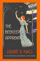 The Beekeeper s Apprentice  Or on the Segregation of the Queen