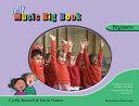 Jolly Music Big Book