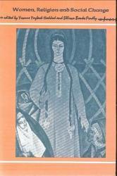 Women  Religion  and Social Change PDF