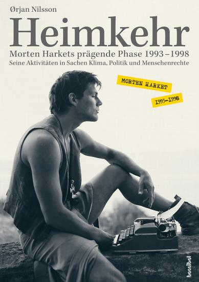 Heimkehr  Morten Harkets pr  gende Phase 1993 1998 PDF