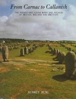 From Carnac to Callanish