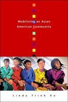 Mobilizing an Asian American Community PDF