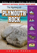 Mystery at Plymouth Rock PDF