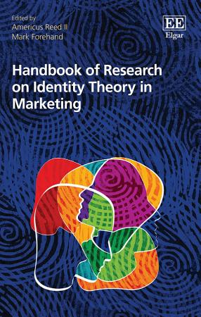 Handbook of Research on Identity Theory in Marketing PDF