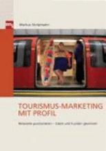Tourismus Marketing mit Profil PDF