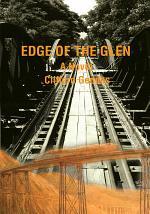 Edge of the Glen