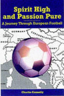 Spirit High and Passion Pure PDF