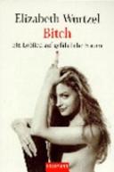 Bitch PDF