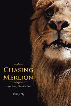 Chasing Merlion PDF