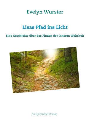 Lisas Pfad ins Licht PDF