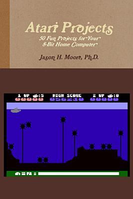 Atari Projects PDF