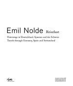 Emil Nolde  Reiselust PDF
