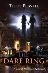 The Dare Ring Book PDF