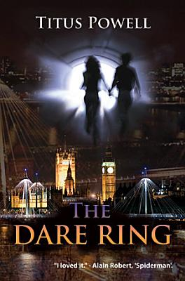 The Dare Ring PDF