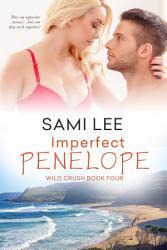 Imperfect Penelope Book PDF