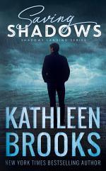 Saving Shadows