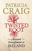 A Twisted Root PDF