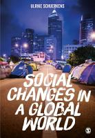 Social Changes in a Global World PDF