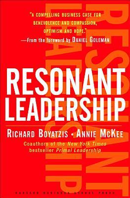 Resonant Leadership PDF
