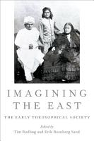 Imagining the East PDF
