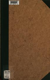 The Irish Protestant, and Faithful Examiner: Volume 1