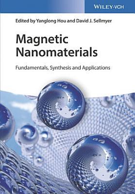 Magnetic Nanomaterials