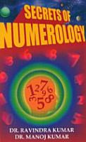 Secrets of Numerology PDF