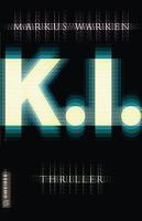 T  dliche K  I  PDF