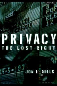 Privacy PDF