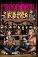 Best Friends Forever PDF
