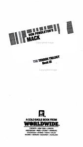 Inferno PDF