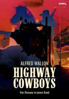 HIGHWAY COWBOYS PDF