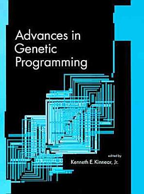 Advances in Genetic Programming