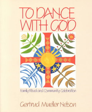 To Dance with God PDF