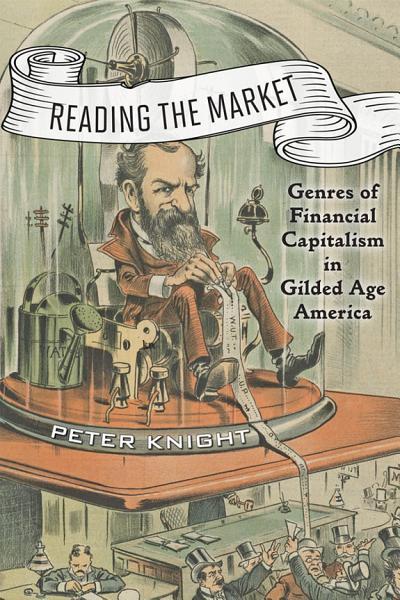 Reading the Market
