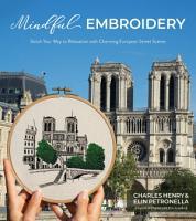 Mindful Embroidery PDF